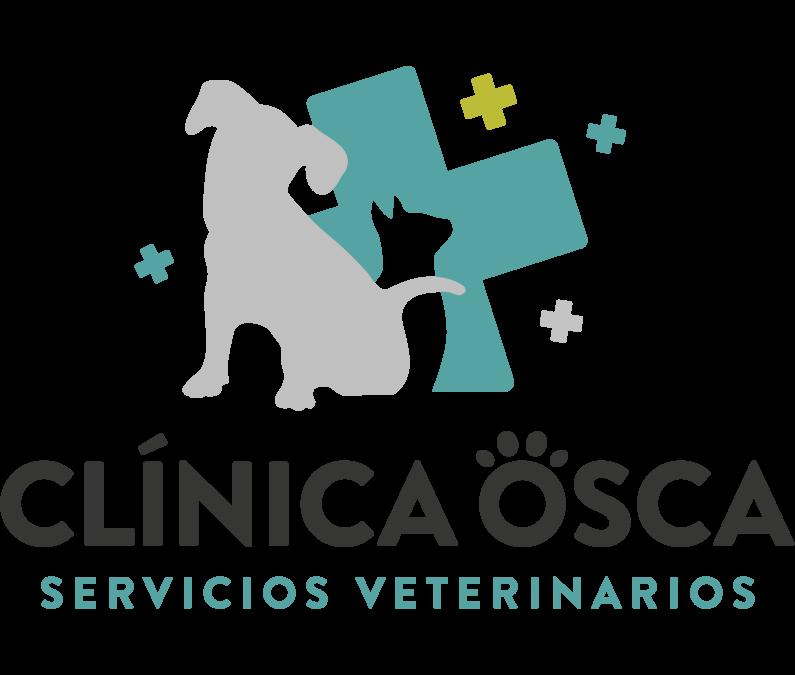 Clínica veterinaria en Barbastro y Binéfar